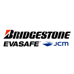 The Bridgestone Group is committed to serving society with superior quality and supplies a wide range of products other than tyres. Many of these products are used in a variety of everyday applications, and their technologies help to enrich a broad range of industries as well as consumer lifestyles.  Bridgestone's Evasafe is advanced technology paving the way to a new world of laminated glass.