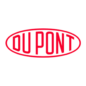 DuPont is a science company with an extraordinary range of materials science, chemistry, biological science and engineering capabilities, and a corresponding breadth of products. DuPont drives progress by blending deep customer knowledge and unrivaled expertise in applied science and engineering to meet the global challenges created by a rising population, a growing global middle class and increasing demands on our planet's resources.