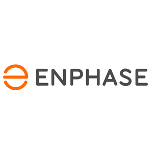 Enphase Energy's mission is to deliver technology solutions that make clean energy affordable, reliable and accessible to all. They aspire to bring solar energy to the next level, where it's ready to meet the energy demands of an entire globe. As they work towards this vision for a solar-powered planet, they never lose sight of the three commitments that have guided them from the beginning: innovation, quality and responsibility.
