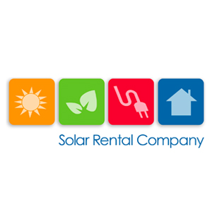 Solar Rental Company has helped over 1600 clients to finance their solar dream. They offer flexible payment terms and tailor the financing to suit individual needs.  Solar Rental Company offers unique and tailored finance solutions from 12 months to 10 years to make Energy Efficiency affordable for everyone. In many cases a 'cash flow positive' finance solution can be provided, putting money back into the pockets of South Australian families.