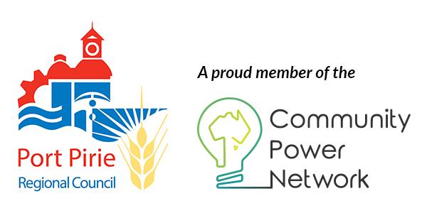 portpirie-CPN-member-logo.jpg