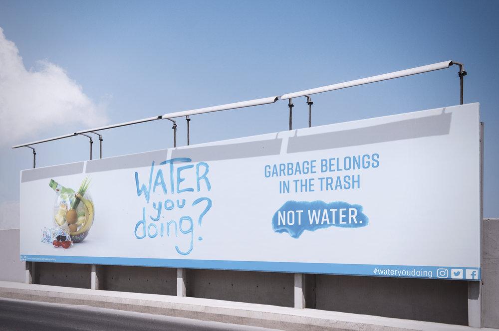 Water You Doing Billboard.jpg