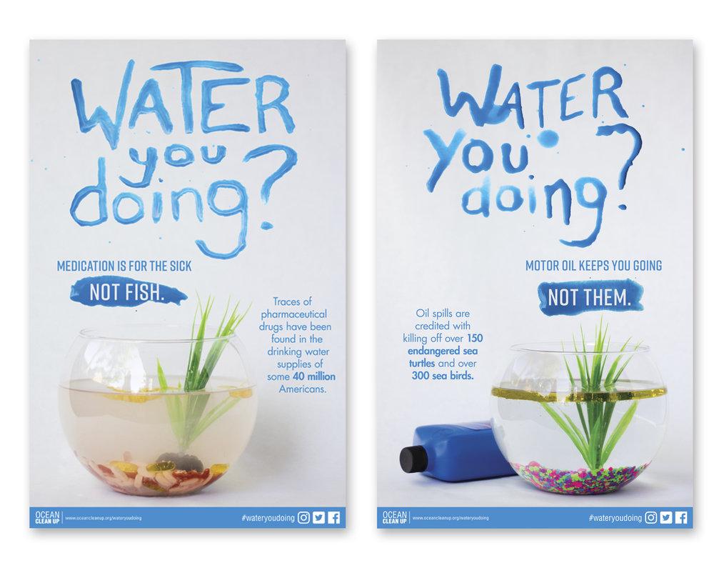 Water You Doing_3.jpg