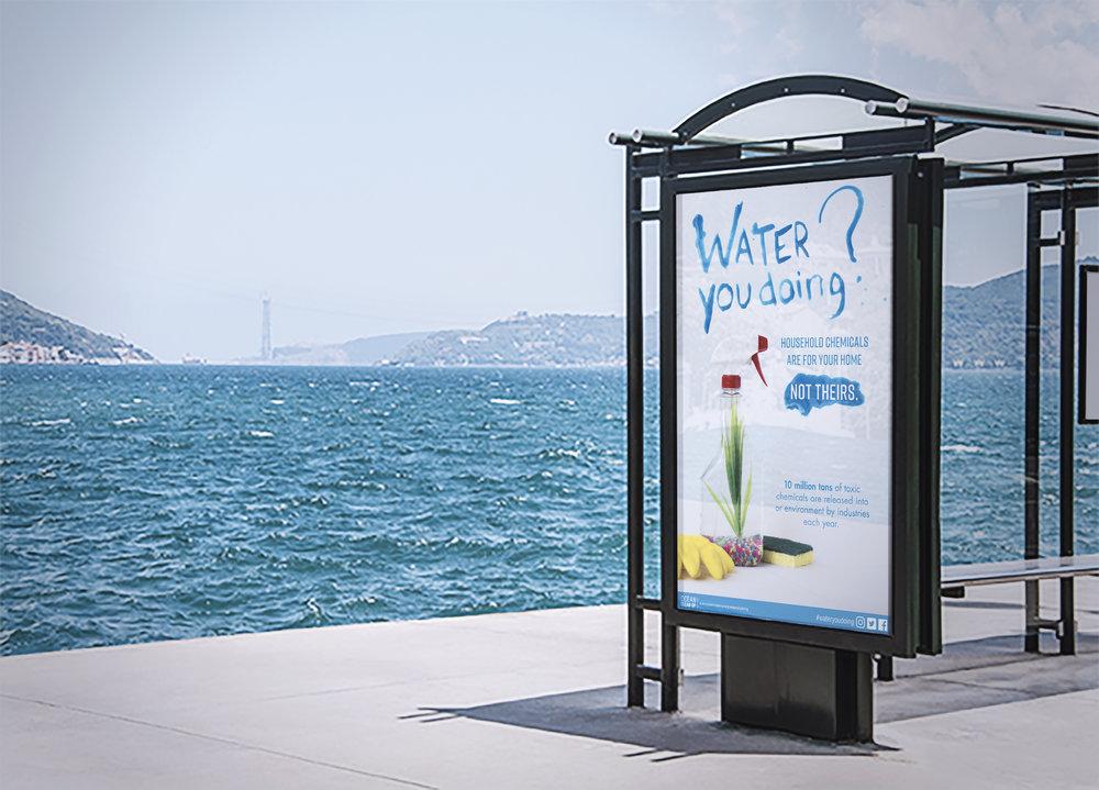 Water You Doing.jpg