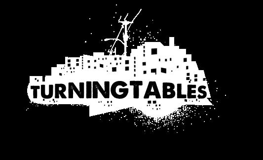 Leb:Jor Logo TT.png