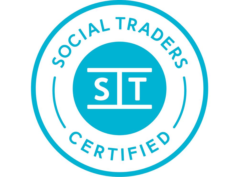 SocialTraders01.png