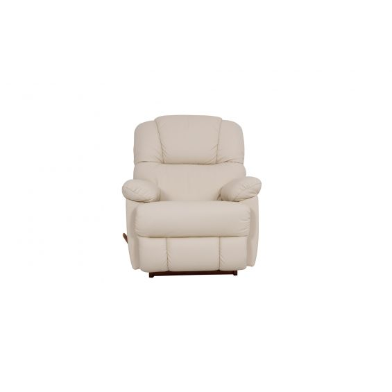 Helpful Lift Chairs: - These chairs are great for those who need assistance getting in and out of their chairs. With the ability to lift forward and recline at the touch of a button these chairs can help make life much easier and more comfortable.