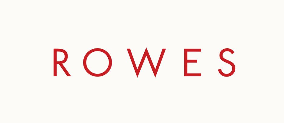 RowesLogoWebsiteSample.jpg