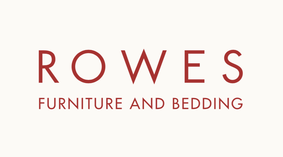 RowesFurnitureAndBedding.png