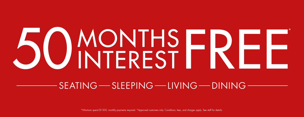 50 Months Interest Free Web Banner.png