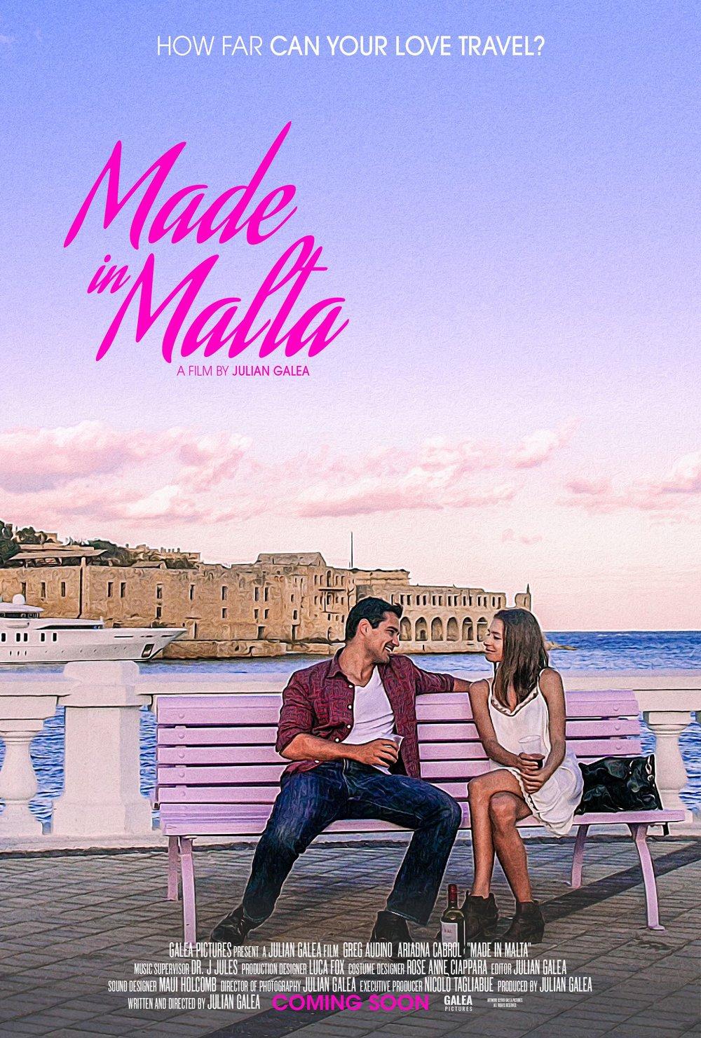 Made_in_Malta_Poster_72dpi_LR.jpg