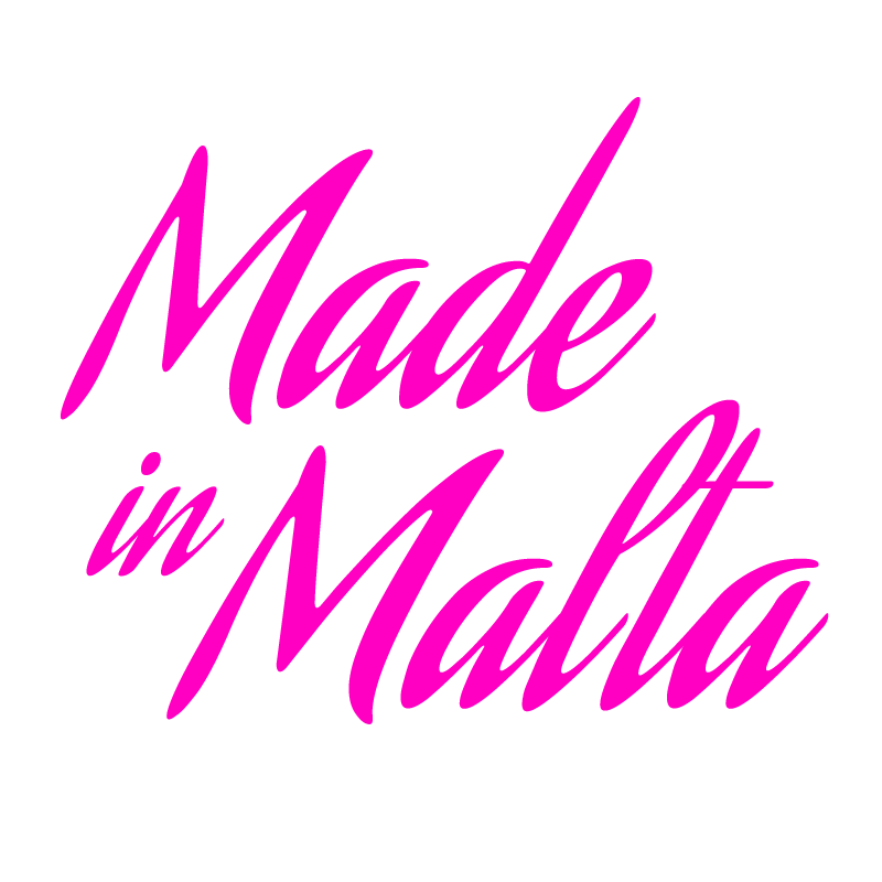 MADE IN MALTA | Official Movie Site