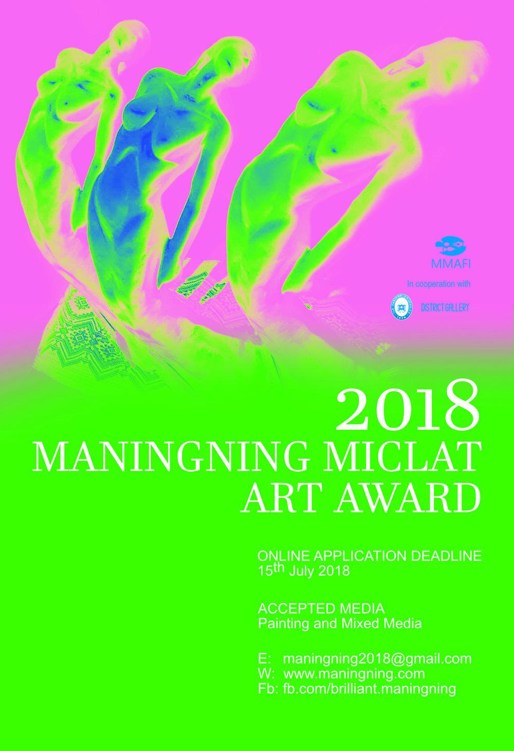 Maningning Miclat Art Award Poster_ final.jpg