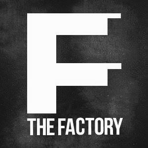 The Factory Theatre Company