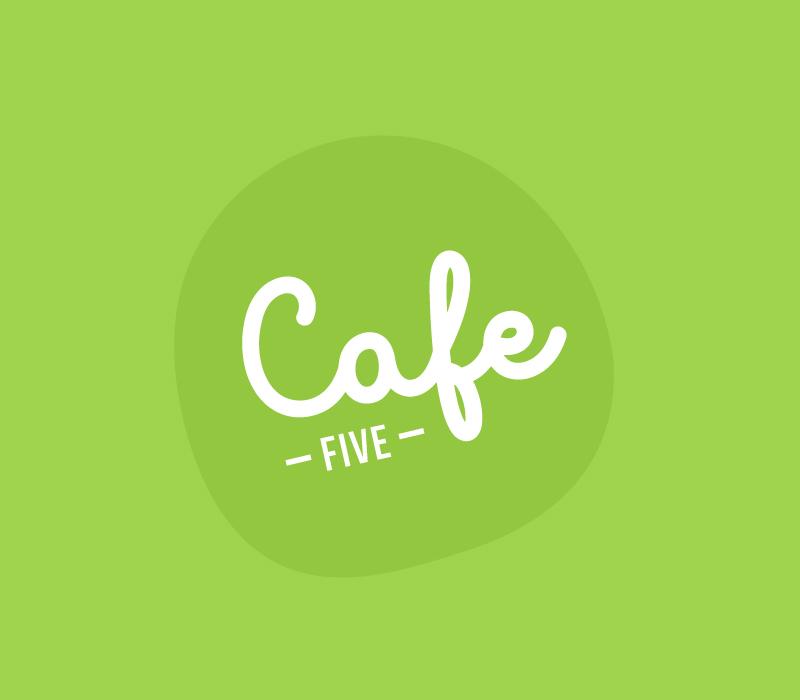 Cafe5-Logo_website3.jpg