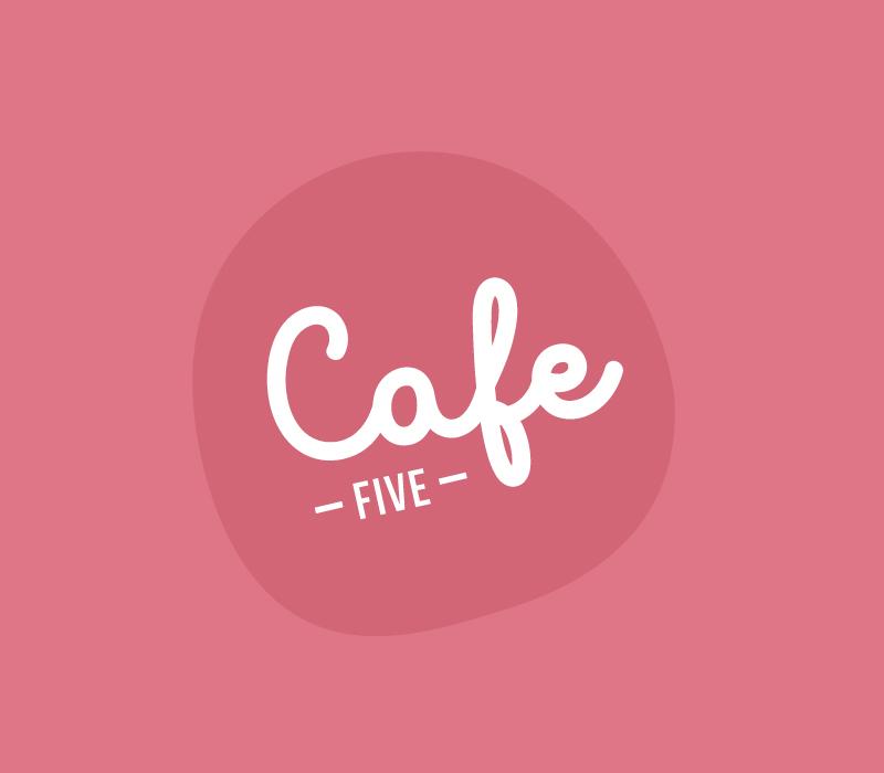 Cafe5-Logo_website_2.jpg