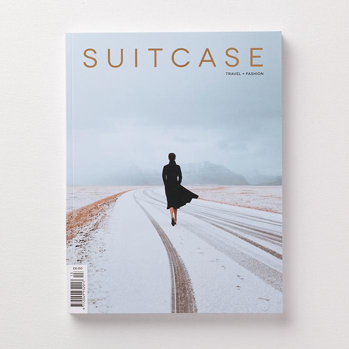 suitcase-magazine-vol-13-1.jpg