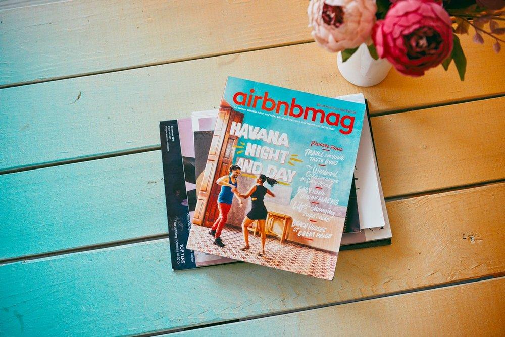 airbnbmag.jpg