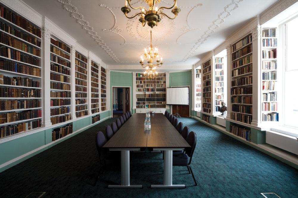 Library Boardroom 2.jpg