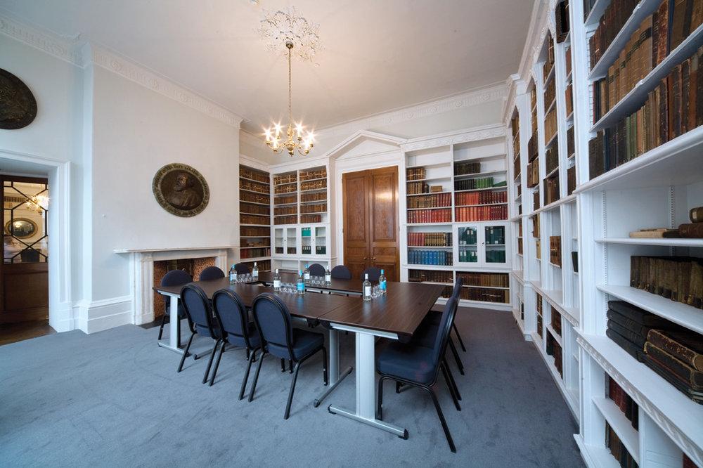 Writing Room Boardroom (4).jpg
