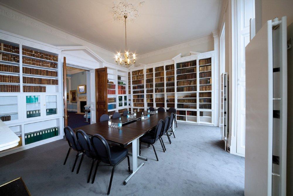 Writing Room Boardroom.jpg