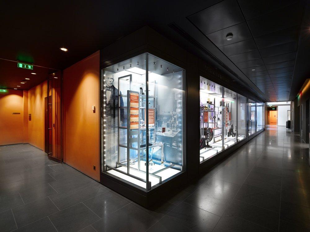 Atrium and Exhibition (5).jpg