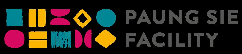 Paung-Sie-Facility-Logo.png