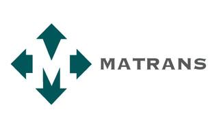 matrans logo.jpg