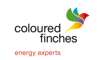 logo-coloured-finches.png