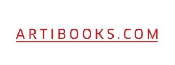 artibooks logo.jpg