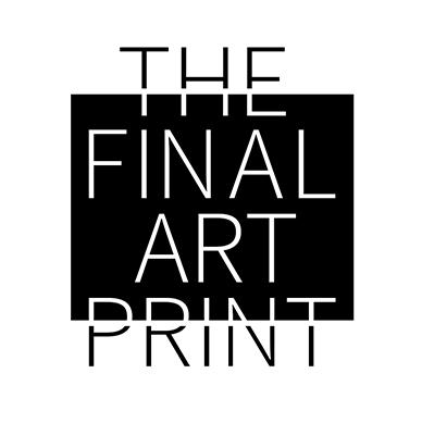 logo Final Art Print.jpg