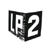 LP2.JPG