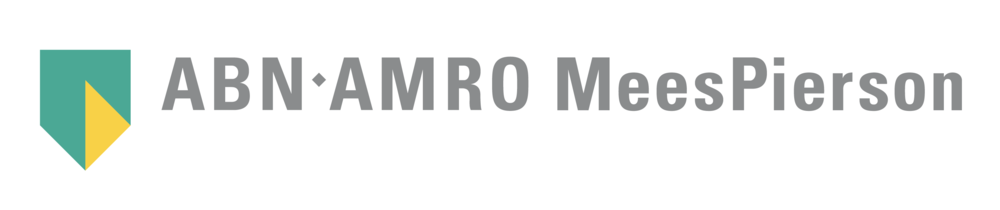 ABN:AMRO Pierson logo.png