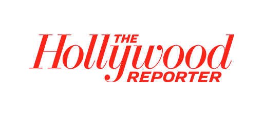 Home-Page-Associated-Logos_0002_The_Hollywood_Reporter_logo.png