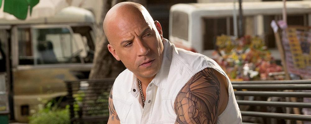 _0007_Vin Diesel_v3.jpg
