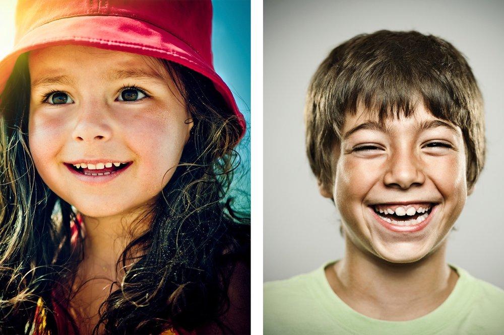 Titelbild+Kursplan+Kinder+Jugendliche.jpg