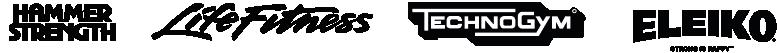 4 Logos in schwarz Kopie.png