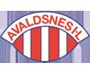 Avaldsnes_Logo.png