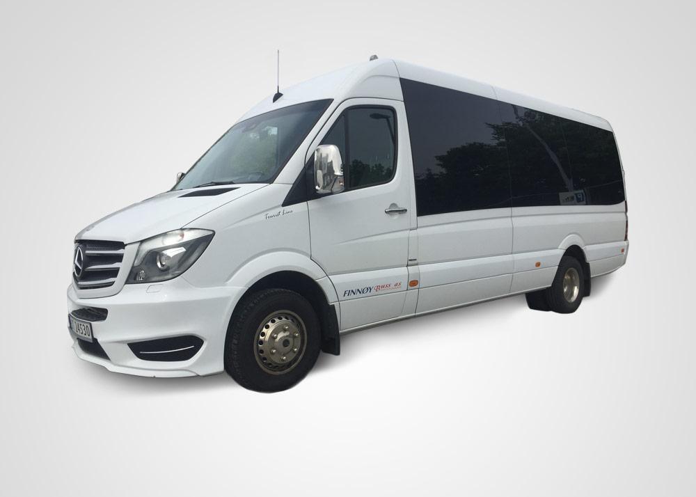 buss3.jpg