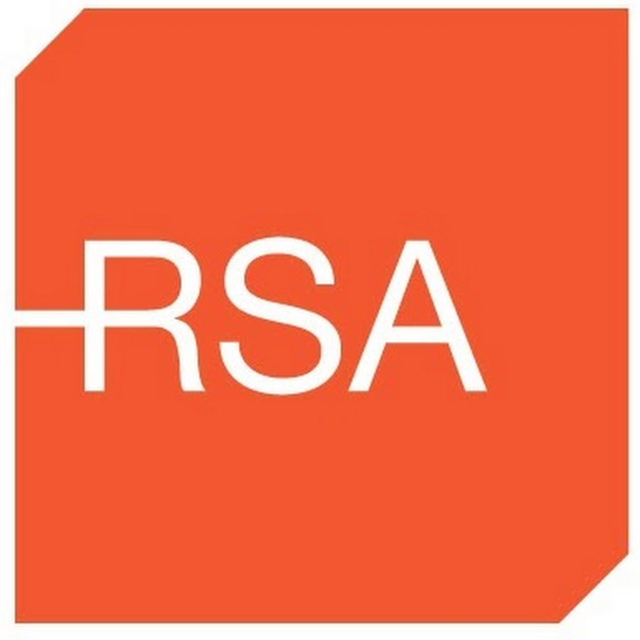 RSA.ie.jpg