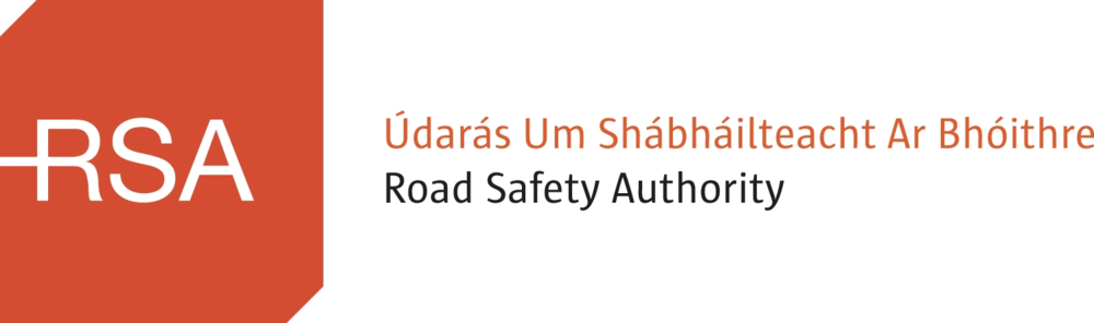 road-safety-authority.png