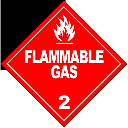 HAZMAT_Class_2-1_Flammable_Gas.png