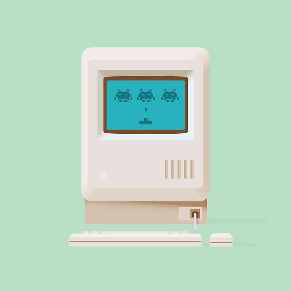 WEBSITES - KLAAR VOOR LANCERING: gebruiksvriendelijk en stijlvol.