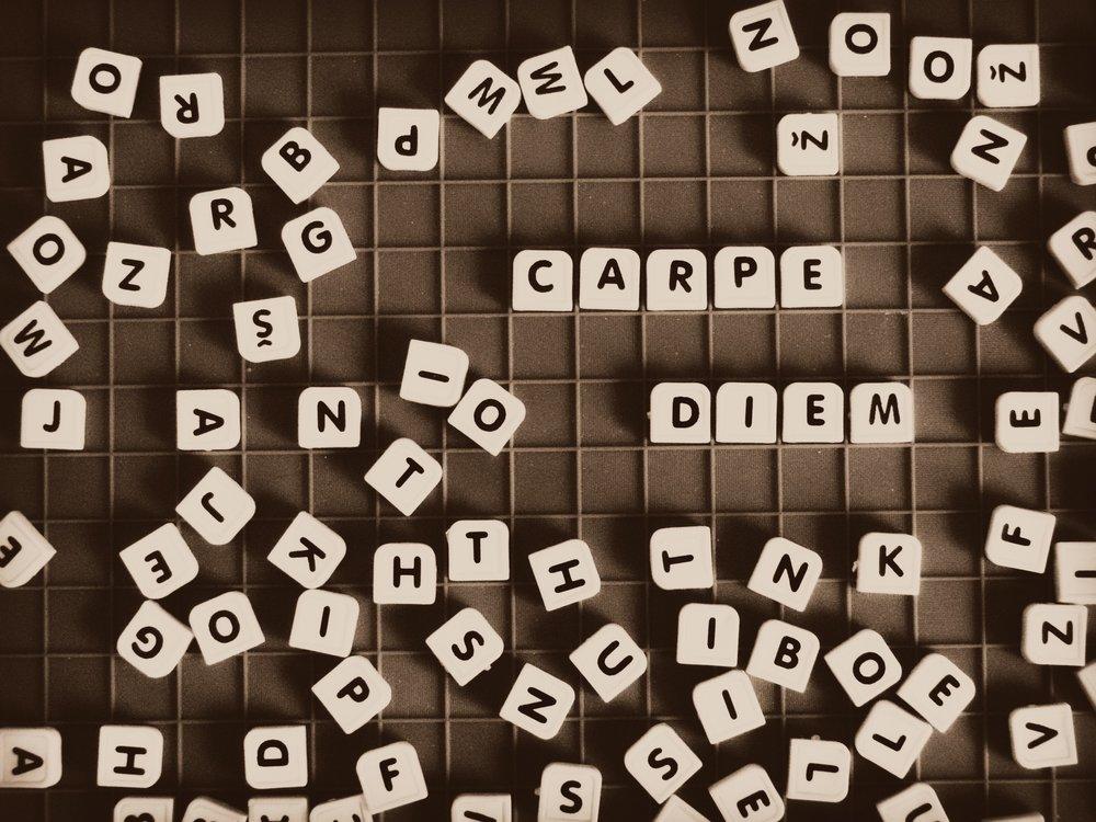 alphabet-boogle-dice-262529.jpg