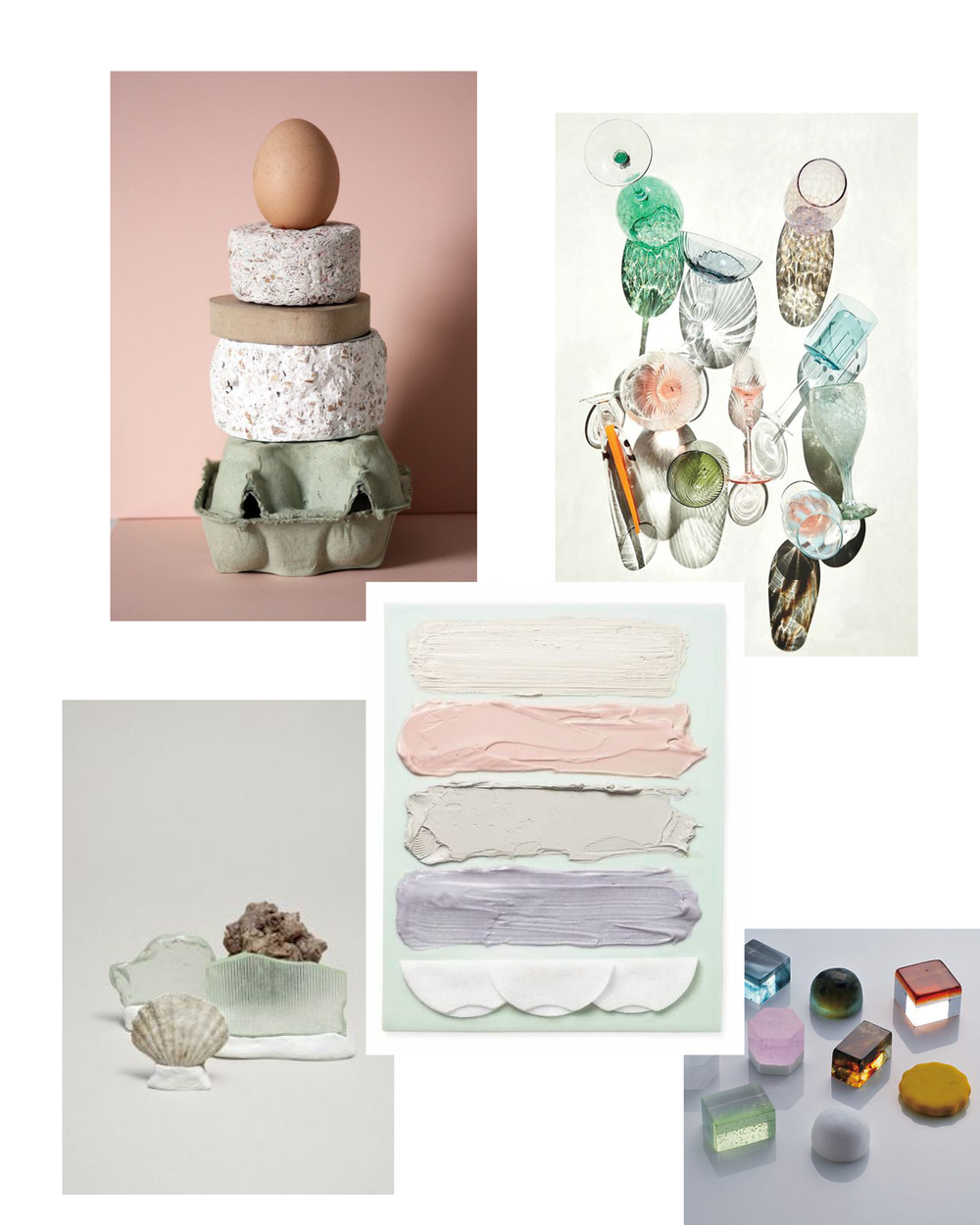 inspiration_boards_dirty_pastels2.png
