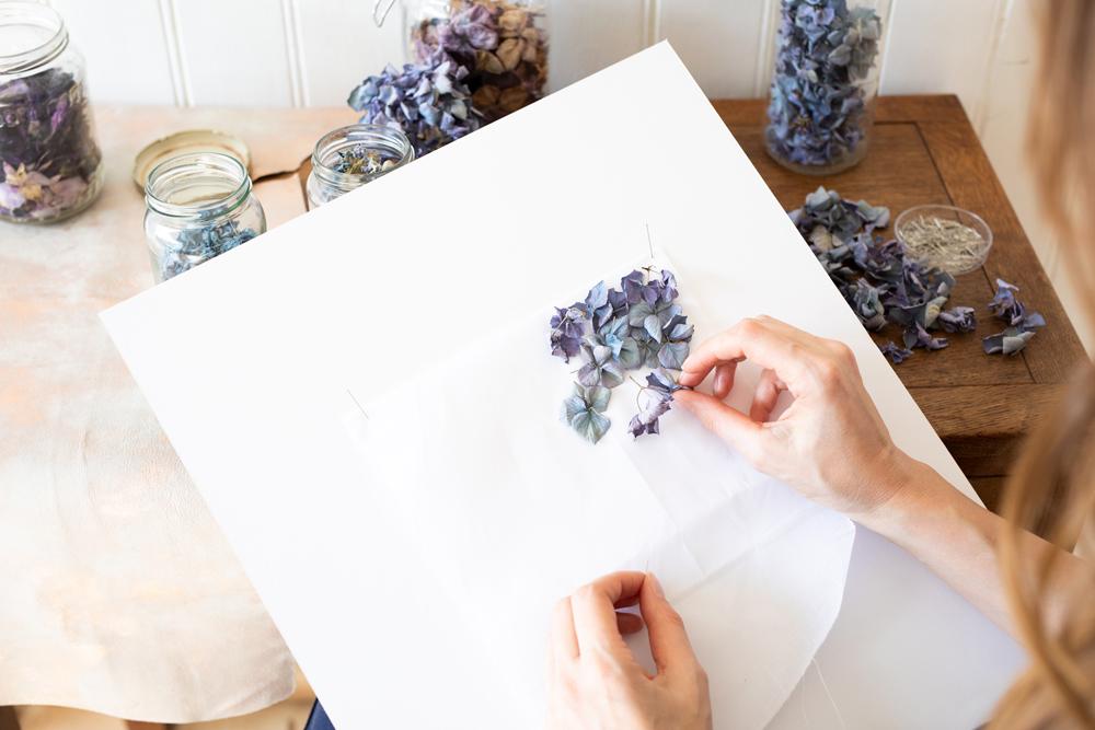 lee-simmons-botanical-artist-homepage-0019.jpg