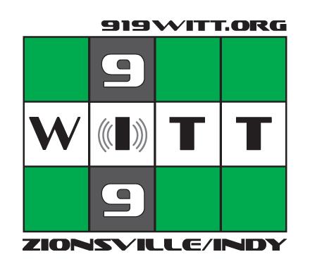 919WITT_Logo.jpg