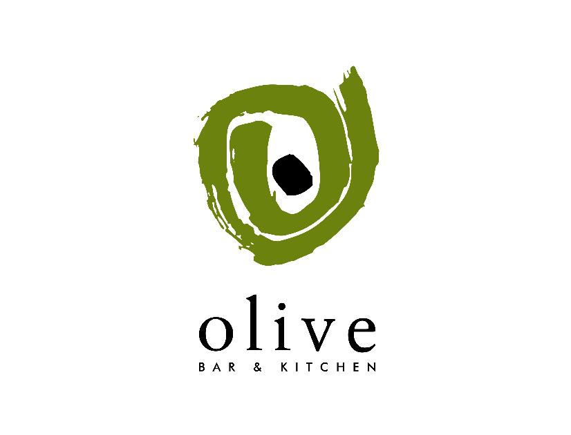 Olive-bar-and-kitchen-logo.jpg