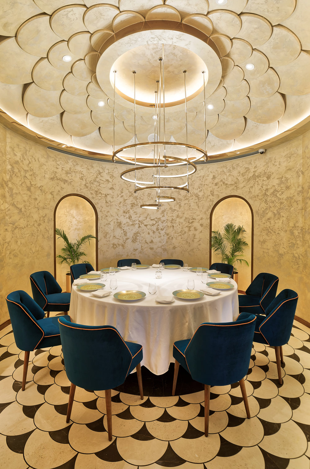Private Dining Room @ Trèsind, Inspire BKC, Mumbai (4.1).jpg