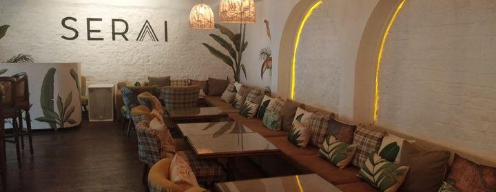 restaurant_657753_restaurant020181119072825.jpg